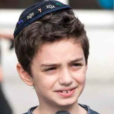 Ethan Ben Chetrit
